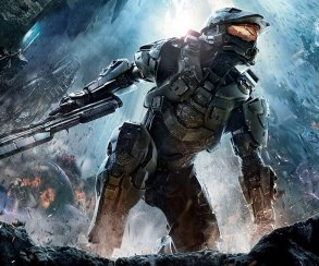 [UPD] Xbox Store: акция Countdown предлагает скидки на игры до 75%