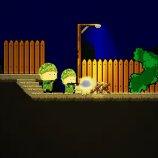 Скриншот PIXEL ZUMBI – Изображение 4