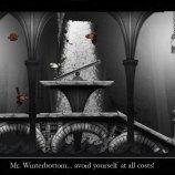 Скриншот The Misadventures of P.B. Winterbottom – Изображение 1
