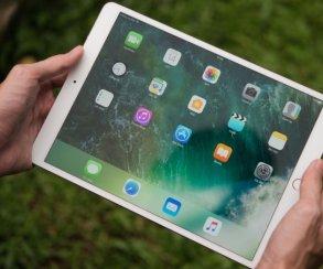 ВРоссии теперь можно официально обменять старый iPad нановый. Соскидкой!