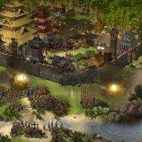 Скриншот Stronghold: Warlords – Изображение 7