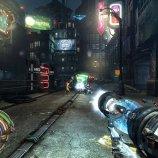 Скриншот Hard Reset – Изображение 10