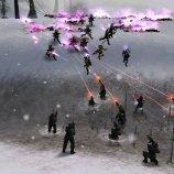 Скриншот Warhammer 40,000: Dawn of War - Soulstorm – Изображение 4