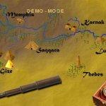 Скриншот TombClimber – Изображение 3
