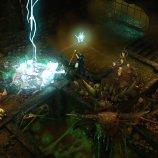Скриншот Warhammer: Chaosbane – Изображение 8