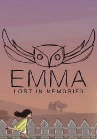 EMMA: Lost in Memories – фото обложки игры