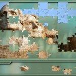 Скриншот Super Jigsaw Puzzle: Monuments – Изображение 1