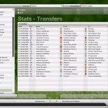 Скриншот FIFA Manager 07 – Изображение 2