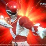 Скриншот Power Rangers: Battle for the Grid – Изображение 2