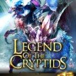 Скриншот Legend of the Cryptids – Изображение 3