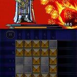 Скриншот Pictologica Final Fantasy – Изображение 9