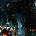 Скриншот God of War 3 Remastered – Изображение 18