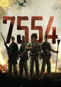 7554 – фото обложки игры