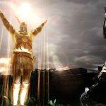 Скриншот Dark Souls – Изображение 62