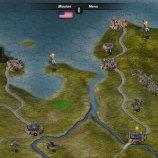 Скриншот Tank Operations: European Campaign – Изображение 3