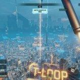 Скриншот Hyper Scape – Изображение 3