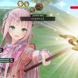 Скриншот Atelier Lulua: The Scion of Arlands – Изображение 4