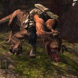 Скриншот Turok (2008) – Изображение 6