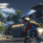 Скриншот Dynasty Warriors 6 – Изображение 138