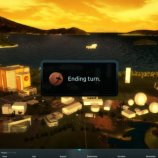 Скриншот Race To Mars – Изображение 2