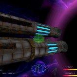 Скриншот Elite Starfighter – Изображение 2