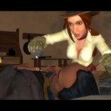 Скриншот Fenimore Fillmore's Revenge – Изображение 3