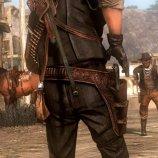 Скриншот Red Dead Redemption – Изображение 8