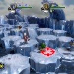 Скриншот Orc Attack: Flatulent Rebellion – Изображение 7