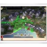 Скриншот Rome: Total War – Изображение 2
