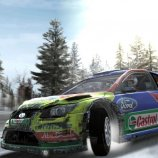 Скриншот World Rally Championship – Изображение 5