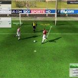 Скриншот FIFA Online – Изображение 3