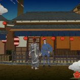 Скриншот Ukiyo no Shishi – Изображение 2