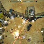 Скриншот Switchfire – Изображение 6