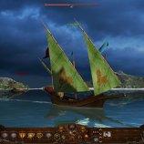 Скриншот Wind of Luck: Arena – Изображение 1