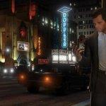 Скриншот Grand Theft Auto 5 – Изображение 254