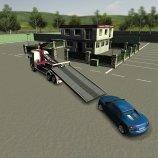 Скриншот Tow Truck Simulator 2010 – Изображение 4