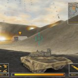Скриншот Gulf War: Operation Desert Hammer – Изображение 2