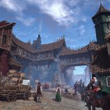 Скриншот King's Bounty II (2020) – Изображение 11