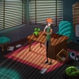 Скриншот Mutropolis – Изображение 8