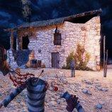 Скриншот Tainted Fate – Изображение 2
