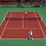 Скриншот Tennis Elbow 2009 – Изображение 5