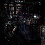 Скриншот Chernobylite – Изображение 5
