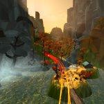 Скриншот Lantern – Изображение 3