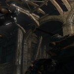 Скриншот Heroes Never Die – Изображение 2