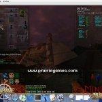 Скриншот Minions of Mirth – Изображение 15