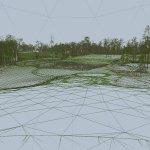 Скриншот Customplay Golf Expansion Pack – Изображение 10
