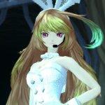 Скриншот Tales of Xillia – Изображение 115