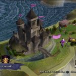 Скриншот Robin Hood: Defender of the Crown – Изображение 33