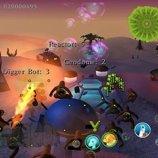 Скриншот Monsteca Corral – Изображение 7