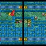 Скриншот Robot Rescue – Изображение 2